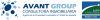 Avant Group Consultora Inmobiliaria, Malaga logo