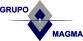 Grupo Magma, Alicante logo