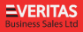 VERITAS BUSINESS SALES LTD, Truro
