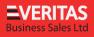 VERITAS BUSINESS SALES LTD, Solihull
