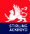 Stirling Ackroyd Limited, Stirling Ackroyd logo