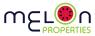 Melon Properties, Salford