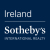Ireland Sotheby's International Realty , Dublin logo