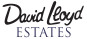 David Lloyd Estates, London logo