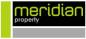Meridian Property, Hastings Commercial