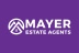 Mayer Estate Agents, Plympton