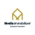 Mediaimmobiliare Soluzioni Innovative, Perugia logo