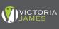 Victoria James, Exmouth