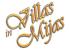 Villas in Mijas, Malaga logo