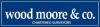 Wood Moore & Co Ltd , Nottinghamshire
