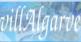 Villalgarve, Faro logo