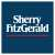 Sherry FitzGerald Malahide, Malahide logo