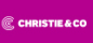 Christie & Co , London logo