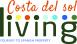 Costa Del Sol Living, Malaga logo