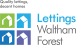 Lettings Waltham Forest, Walthamstow