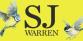 S J Warren, Burnham-On-Crouch
