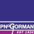 PN O'Gorman Ltd, Co. Wexford logo