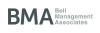 Bell Management Associates, New Malden