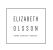 Elizabeth Olsson home search agency, Pollensa logo