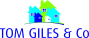 Tom Giles & Co, Oldbury