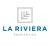 La Riviera Properties, Menton logo