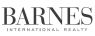 Barnes Lyon , France logo