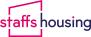 Staffs Housing, Staffs Housing