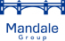 Mandale Group, Stockton On Tees