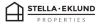 Stella Eklund, Marbella logo