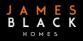 James Black Homes LTD, Wetherby