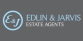 Edlin & Jarvis Estate Agents Ltd, Newark