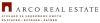 Arco Real Estate, Bourgas logo