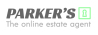 Parkers The Online Estate Agent Ltd, London