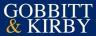 Gobbitt & Kirby Ltd, Woodbridge