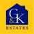 G & K Estates Ltd, Woodbridge
