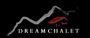Dreamchalet International SA, Haute Nendaz - VS logo