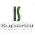 Superior Immobiliaris , Andorra logo