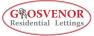 Grosvenor Residential Lettings Ltd , Cheltenham