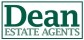 Dean Estate Agents, Cinderford
