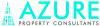 Azure Property Consultants Ltd, Kent