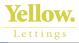 Yellow Lettings, London