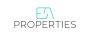 EA Properties, Budva logo