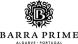 Barra Prime , Faro logo