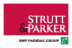 Strutt & Parker - Lettings, Shrewsbury