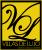 Villas de Lujo, Denia logo