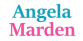 Angela Marden Estate Agents, Hailsham logo