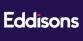 Eddisons Commercial Limited, Bradford