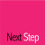 Next Step Estates (South West) Ltd, London