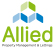 Allied Management Limited, Guisborough