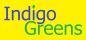 Indigo Greens, York